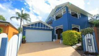 Brisbane Real Estate For Sale :: 8A Wordsworth Street, Bulimba :: Place Estate Agents