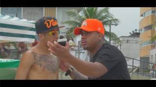 MC Davi - Pé Direito (Video Clipe) Perera DJ