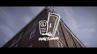 Dae Wun - No Love (Music Video) Shot by @moneylonger513 & @ty_kvsh