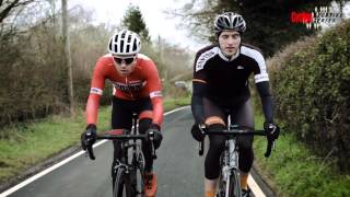 Cycling Weekly 125 Preview Video
