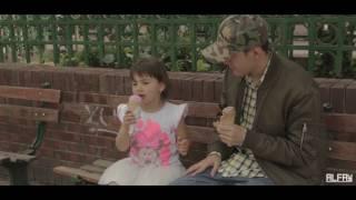 Alfa Mc - Entre Lapiz y Papel (Video Oficial)