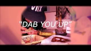 SPEAKER KNOCKERZ DAP YOU UP Remix (DAB YOU UP)