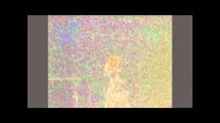 SUDS - 'Mr Brightside'