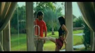 Pakistani sexy song