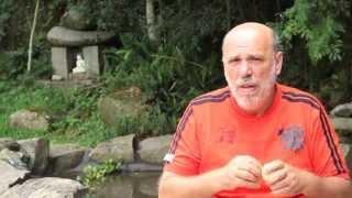 Ecovilas Brasil - Reflexões: Jornada do autoconhecimento