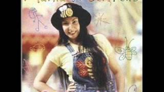 Cristina Mel - A Escolinha de Jesus