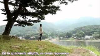 Scent of a woman MV ~ (You are so beautiful sub español)