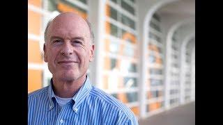 Robert Kraft: Visiting Artists at Berklee Valencia Campus