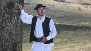 Andrei Buran- Plange mama si suspina