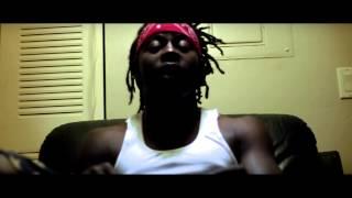 SMOOK DA MAD MAN - RNS (OFFICIAL VIDEO) HD
