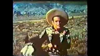 Cisco Kid - Dublado e Legendado. São 14 episódios dublados e 4 legendados, raridade - 6 DVDs
