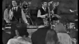 John O'Hara & his Playboys - Wooly Bully 1965
