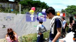 Acción en El Ejido_Taller Mi Ciudad AC2