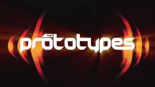 The Prototypes - Cascade (Cutline Remix)