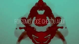 Pedra Relógio - Parasitas (Lyric Video)