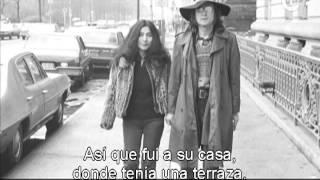 Bob Gruen - One Shot: John Lennon