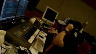 [Sneak Preview] Derrick Hoh & Jocie Guo - Open Happiness