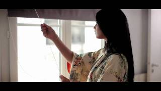 DJ Assad Feat. Nadia Lindor - So Far Away (Official Video HD)