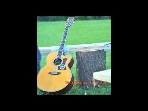 artur-rojek-syreny-acoustic-cover-foori93