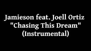 Jamieson - Chasing this dream (Instrumental)