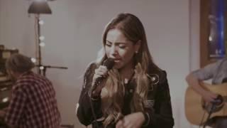 Linda música: Bom, Bom Pai - Gabriela Rocha