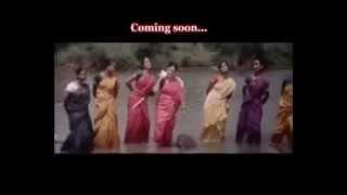 Debu Marathi Film