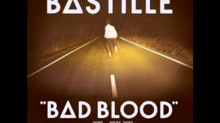 Bastille- Icarus (Bad Blood)