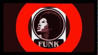 Afro-Funk (DJ Maneta)vei cá?????????