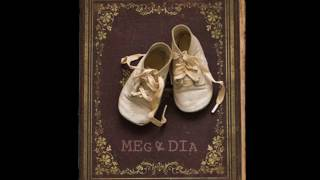 MONSTER (LULLABY REMIX) - MEG AND DIA