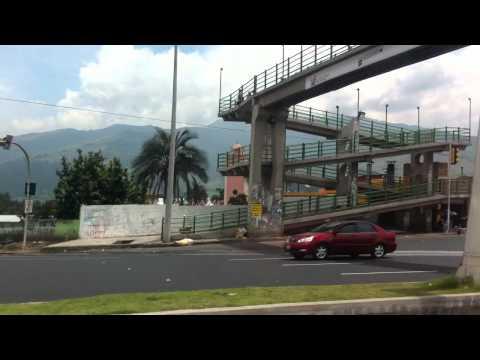 Lindo mi Ecuador!!