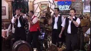 Ostavljeni Krajisnici - Strina - Zavicaju Mili Raju - (Renome 12.08.2007.)