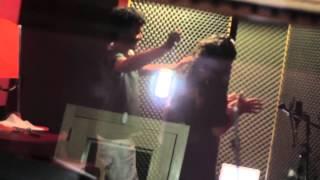 Som da Liberdade - WP7 - OFICIAL (Studio Clipe HD)