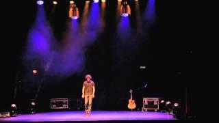 Max Boublil - Les enfants