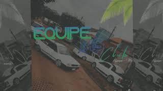 CD Equipe MS Club - DJ Lucas MS 🤫