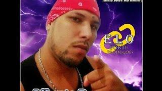Liberto Sou - Não Pare [Rap Gospel] Lançamento
