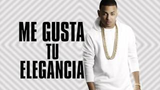 Ozuna - No Quiere Enamorarse (Official Lyric Video)