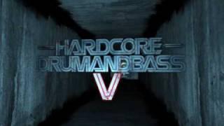 Hardcore vs DNB 5