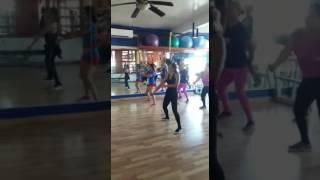 Dance ! Don omar