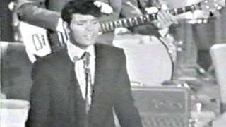 Cliff Richard & The Shadows ( Constantly 1964 )