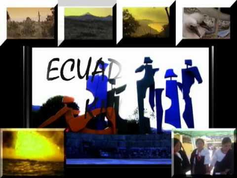 Ecuador To know – Conociendo Ecuador