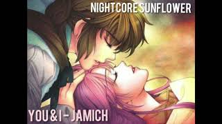 Nightcore - You And I - JAMICH