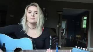 Wildhorse - Raelynn (Cover) || Brooke Nason
