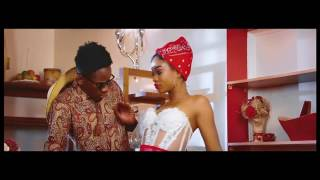 TECNO  kwenye ngoma mpya ya Mr Eazi ft Tekno – Short Skirt NEW MUSIC 2017