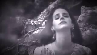 """West Coast "" -Lana Del Rey Official Video (Camo & Krooked Remix)"