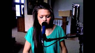 To Build a Home- Cinematic Orchestra (cover)
