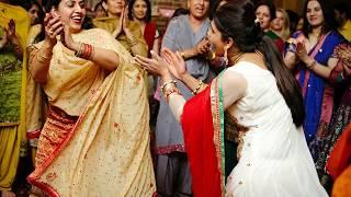 sithniyan (punjabi weddingsong, punjabi folk song) width=