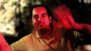 Malè 2011 Video di Latin Project