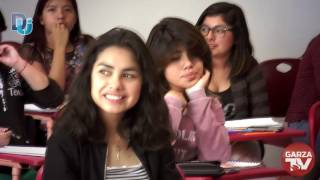 DUI UAEH 01 Club de conversación de lengua inglesa Shyal Bhandari