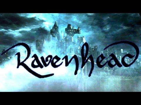 orden-ogan-ravenhead-2015-official-lyric-video-afm-records-afm-records