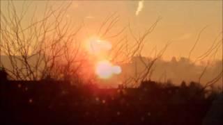 NIBIRU (Best Video) Netherlands - Planet X 2016 Update